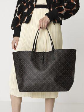 Grinolas bag