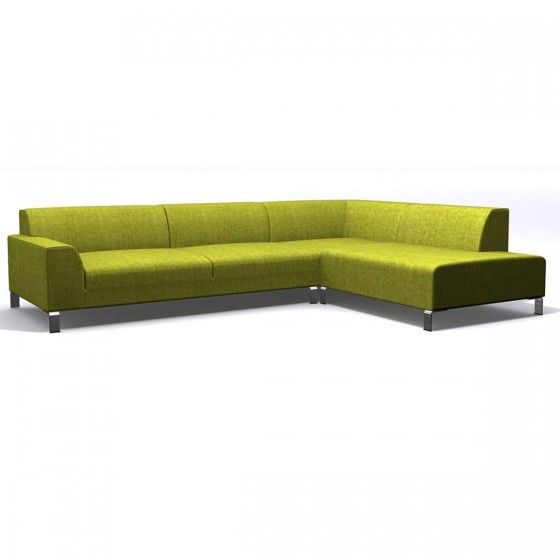 13 best meridienne sofa images on pinterest home ideas pallet ideas and salvaged furniture - Canape vert anis ...