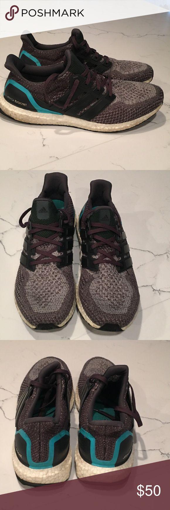 adidas ultra boost mens size 13 adidas uk sizing to us