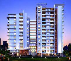 Godrej Air Hoodi Residences Project At Bangalore