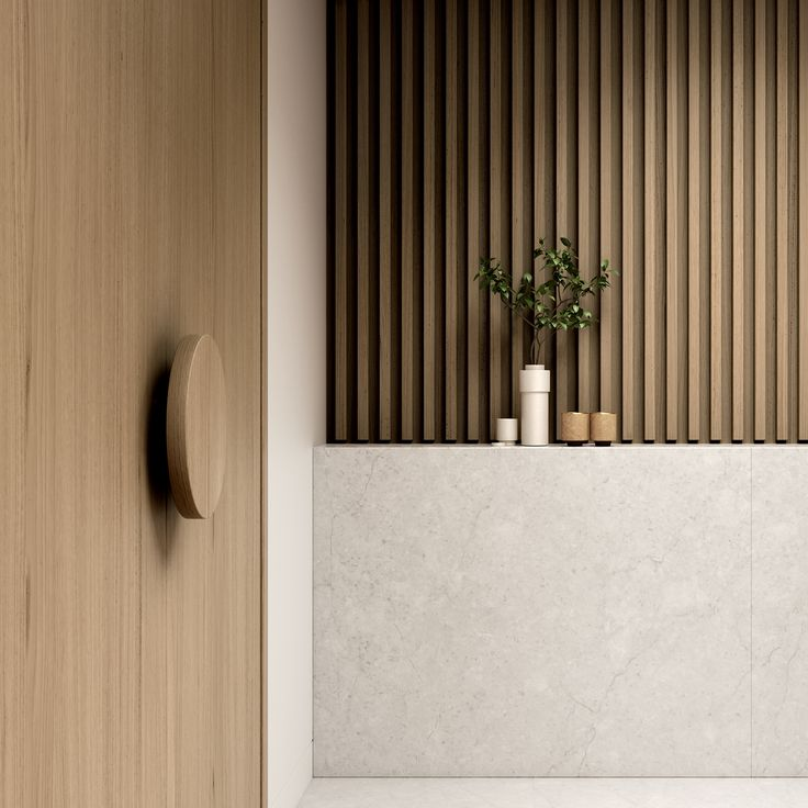 | DETAILS | when scale meets flush textures in wood and stone