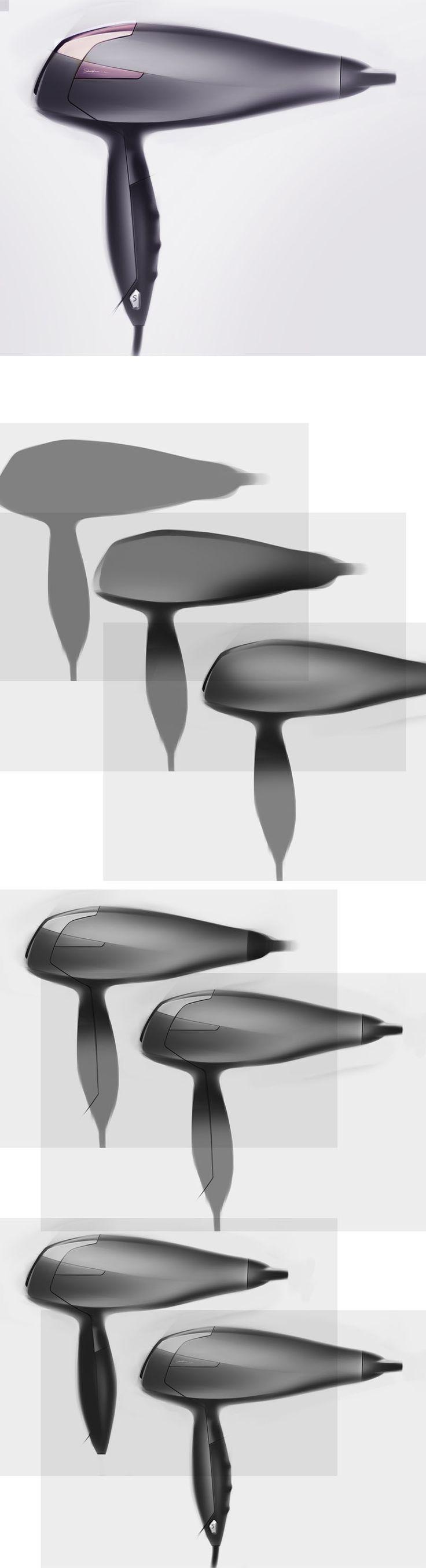 2501 best industrial design images on pinterest | product design