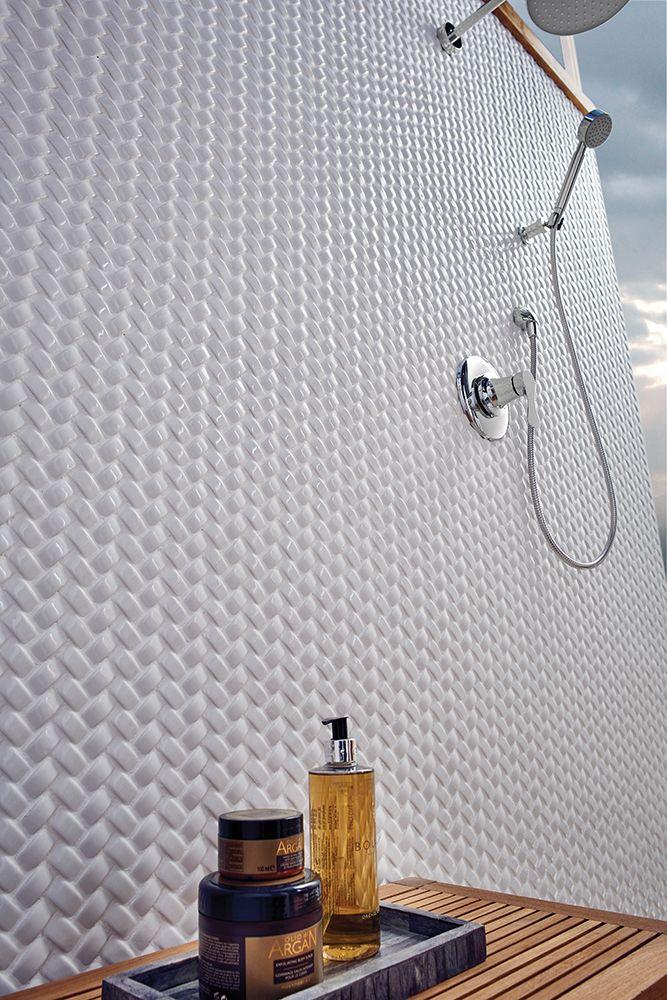 1106 best HERRINGBONE TILE PATTERN images on Pinterest | Bathroom ...