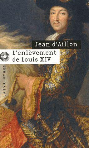 Dans ce recueil composé de deux longues nouvelles, Louis Fronsac est confronté au secret le mieux gardé du Grand Siècle. En 1659 à Aix, Forbin-Maynier, président du Parlement de Provence et fidèle soutien du roi et de Mazarin, est chargé de retrouver un neveu du cardinal de Retz, un pèr...
