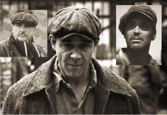vintage style newsboy Gatsby cap  04eb03992c10