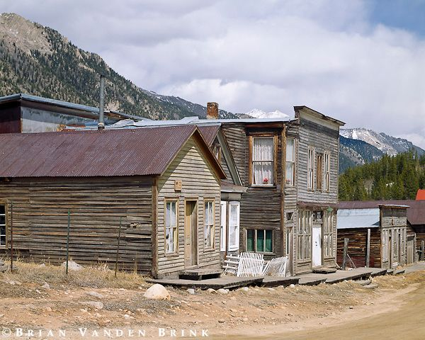 17 Best Images About Been There On Pinterest Ghost Towns
