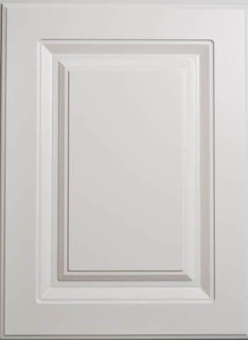 42 besten Holzoberfläche Arbeitsplatte Küche Bilder auf Pinterest - küchenarbeitsplatte buche massiv
