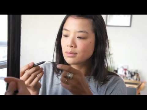 J'adore cette blogeuse beauté... elle fait des vidéos avec des conseils supers, avec une B.O. tjs top, j'vous la conseille vivement ! Super by Timai