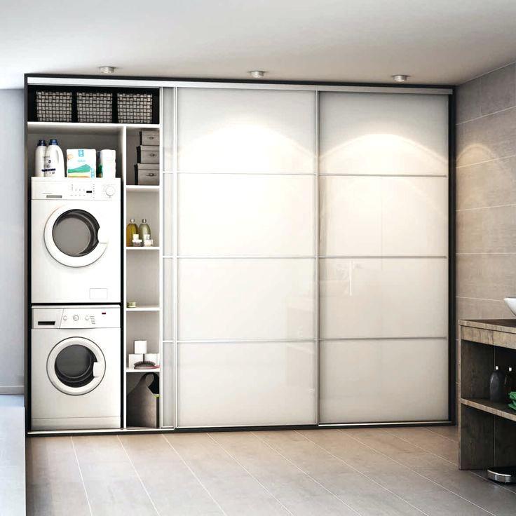 Image Result For Cupboard Laundry Arredamento Lavanderia