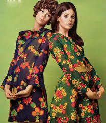 「80年代 ファッション」の検索結果 - Yahoo!検索(画像)