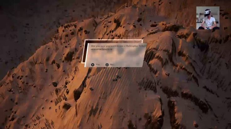 #VR #VRGames #Drone #Gaming Steep game play first time with VR #PS4Live, playstation 4, Shaida2013, Sony Interactive Entertainment, steep, vr videos ##PS4Live #Playstation4 #Shaida2013 #SonyInteractiveEntertainment #Steep #VrVideos https://datacracy.com/steep-game-play-first-time-with-vr/