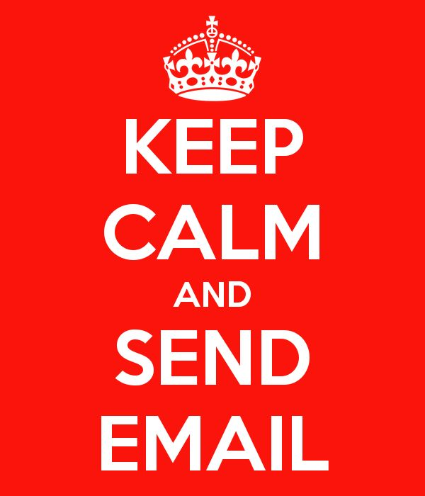 send_email
