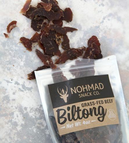 Biltong-grass-fed-beef-jerky-nohmad-1429229891