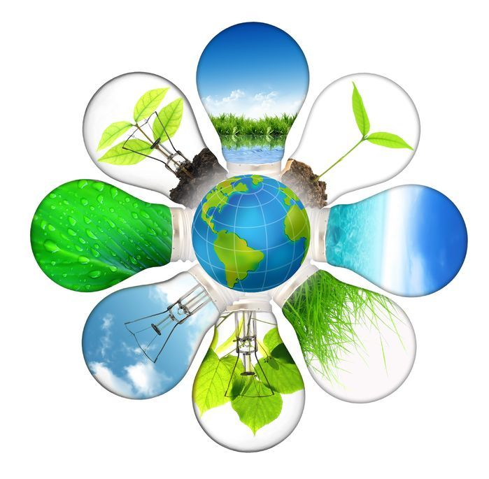 17 best renewable energy facts images on pinterest for Energy conservation facts