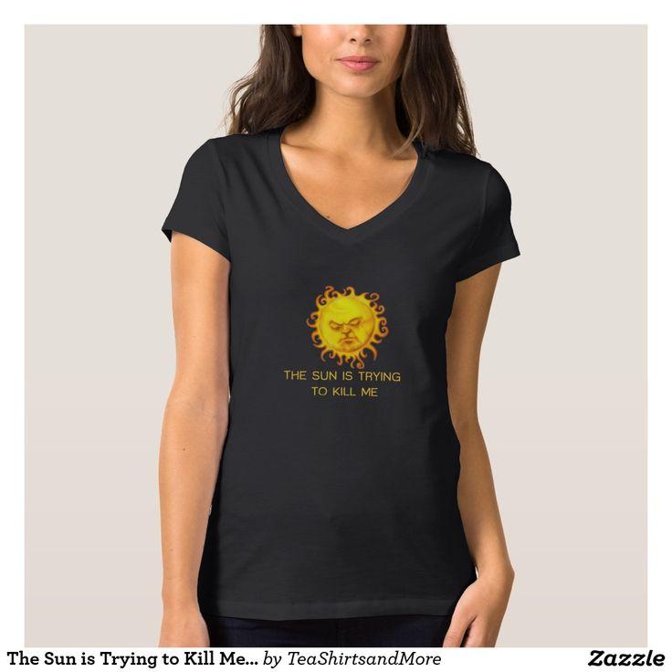 Your Custom Women's Bella+Canvas Jersey V-Neck T-Shirt