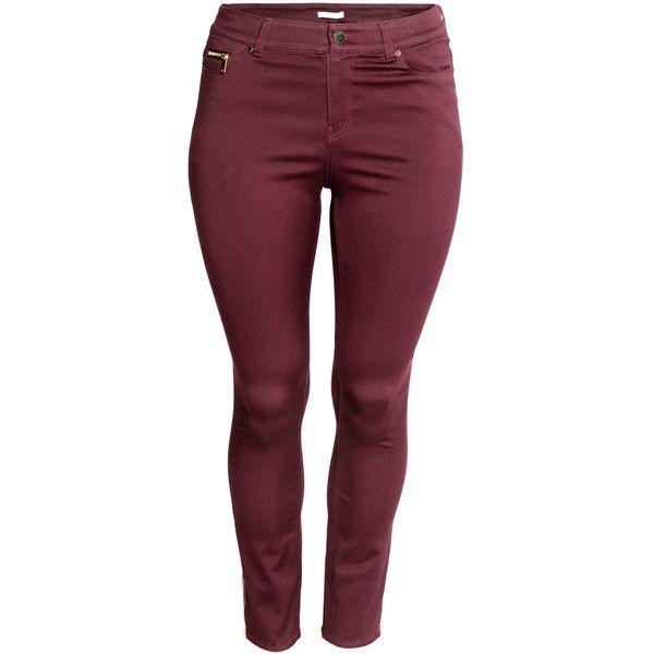 Best 10 Plum Jeans Ideas On Pinterest Dress Clothes