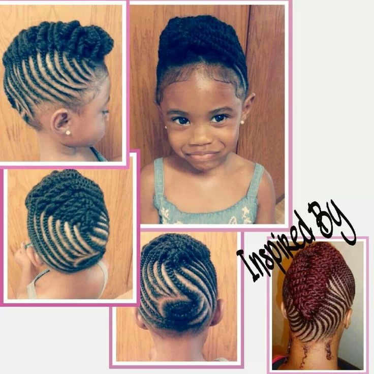 Strange 1000 Ideas About Toddler Mohawk On Pinterest Hairstyles For Short Hairstyles For Black Women Fulllsitofus