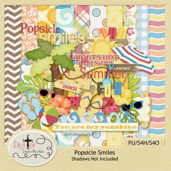Dicas Freebie Scrap Kits Grátis Cantinho do Blog Cantinho do blog Layouts e Templates para Blogger