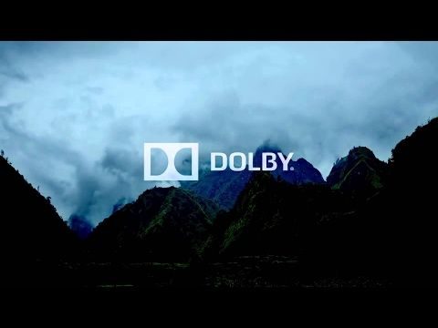 How To Install Dolby Digital Audio On Windows 10,8.1,8,7 on any Laptop/PC - YouTube