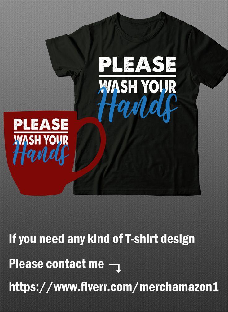 merchamazon1 I will do bulk t shirt designs for 20 on