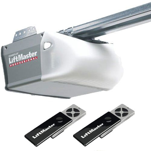 Electric Garage Door Openers   Capital Garage Doors. 25  unique Electric garage door opener ideas on Pinterest   Garage