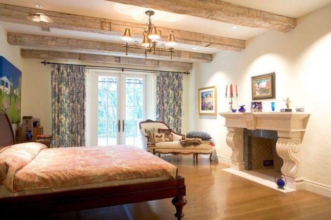 45 photo best design interiors