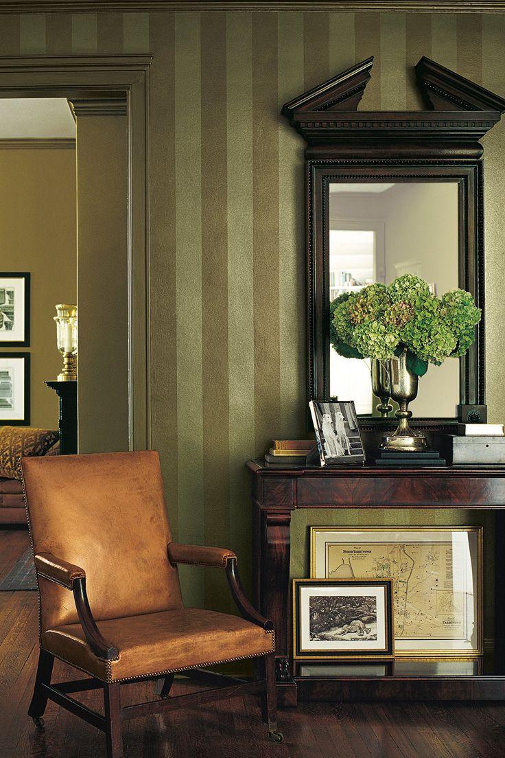 129 best images about ralph lauren paint on pinterest for Ralph lauren interior paint