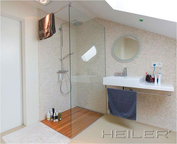 72 best Badezimmer images on Pinterest Cool ideas, Good ideas - körbe für badezimmer