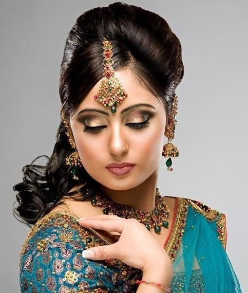 wedding hair style for 79 best makeup looks i like images on 2660