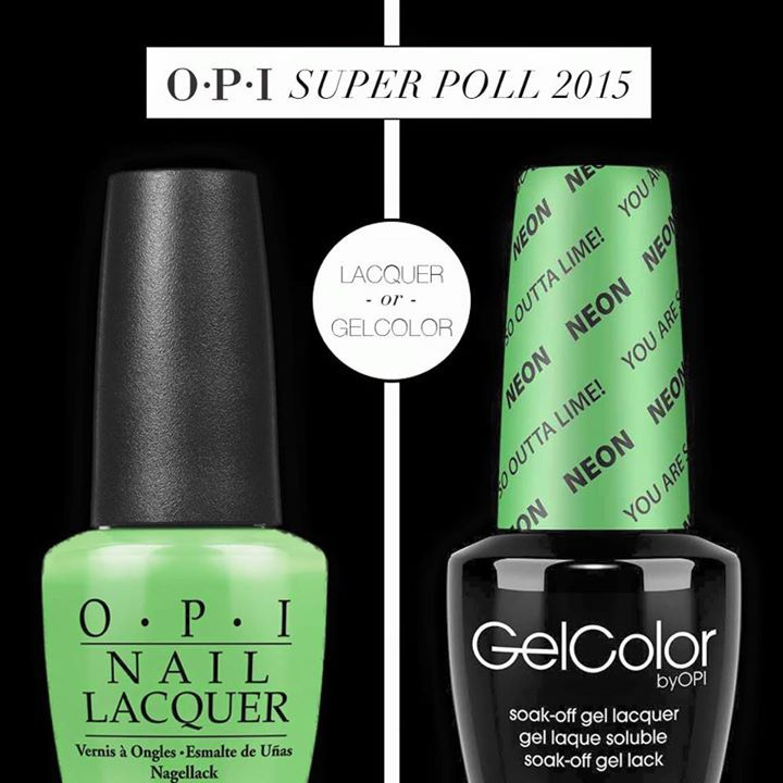 26 best Nails images on Pinterest | Belle nails, Cute nails and Opi ...