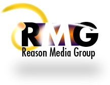 idea for RMG logo