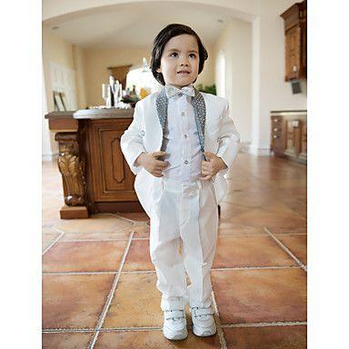porteur de l'anneau tenues pour bébés avec hirondelle-queues (1115689) - CAD $ 61.86
