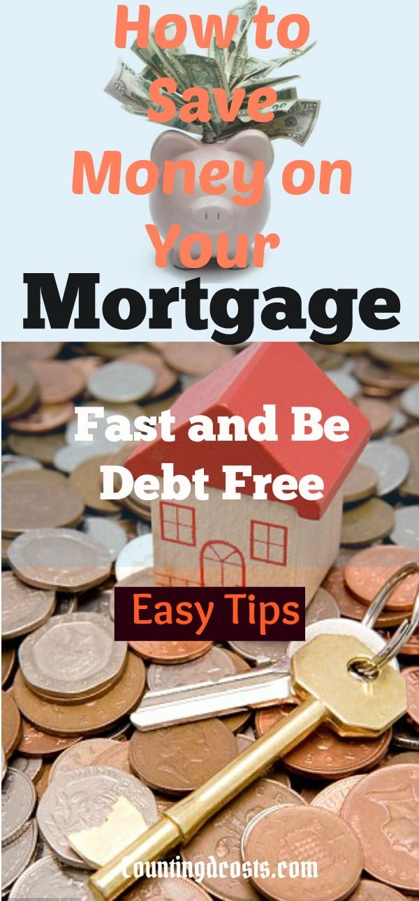 13 best Apply Loan in India images on Pinterest Credit score, Goa