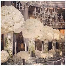 131 best hydrangea images on Pinterest | Flower arrangements ...