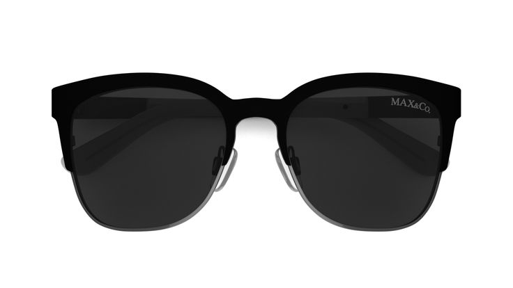 Max and Co glasses - MAX AND CO SUN 02