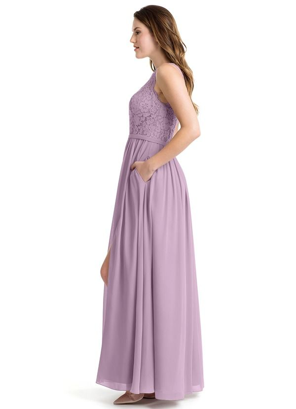 7b932464598 Azazie Demi. Azazie Demi Bridesmaid Dresses ...