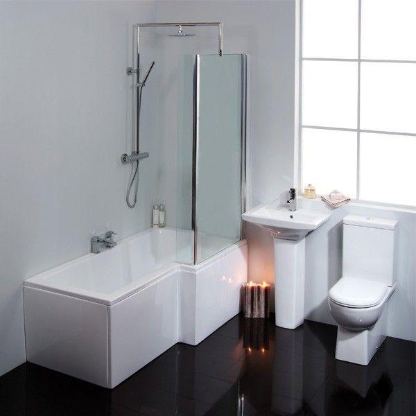 Bathroom Hand Dryers Style Home Design Ideas Adorable Bathroom Hand Dryers Style