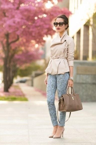 wholesale designer purses for cheap,