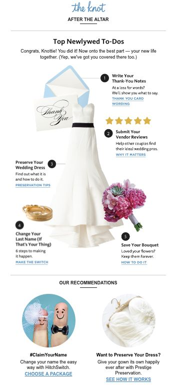 113 best Email examples images on Pinterest Emma email marketing - Sample Email Marketing