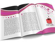 Exhalia - Spécialistes du marketing olfactif