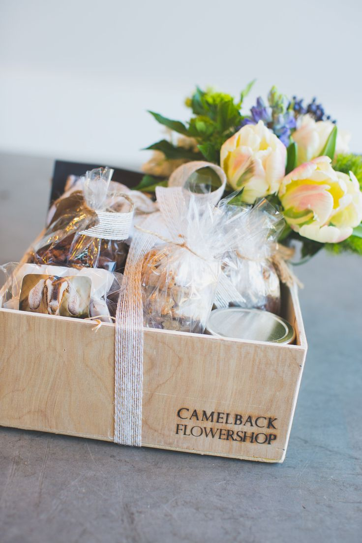 camelback flower shop arizona