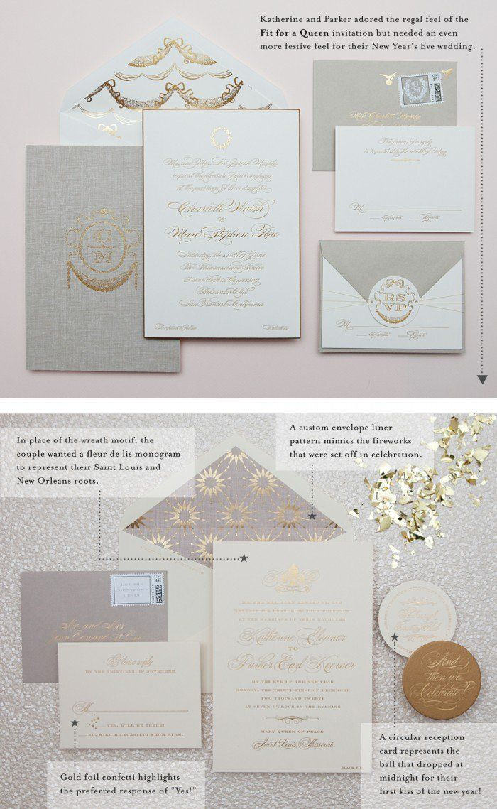 11 Best Wedding Paper Images On Pinterest Wedding Paper