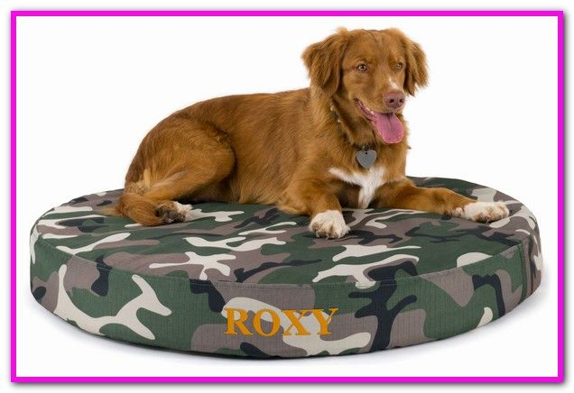 Orvis Dog Bed Inserts Our Dog Bed Liners Are Made To Help Keep