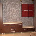Мебель для гостиной Мебель под телевизор и музыкальный центр
