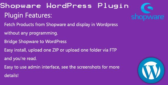 Mejores 10554 imágenes de Wordpress Theme en Pinterest | Tema de ...