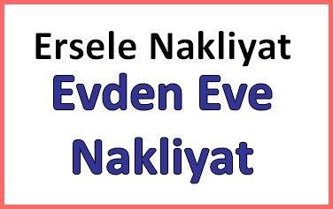 evden eve nakliyaBüykreşitpaşa Evden Eve Nakliyat 0537 822 68 01-0212593 67 98 ,İstanbult