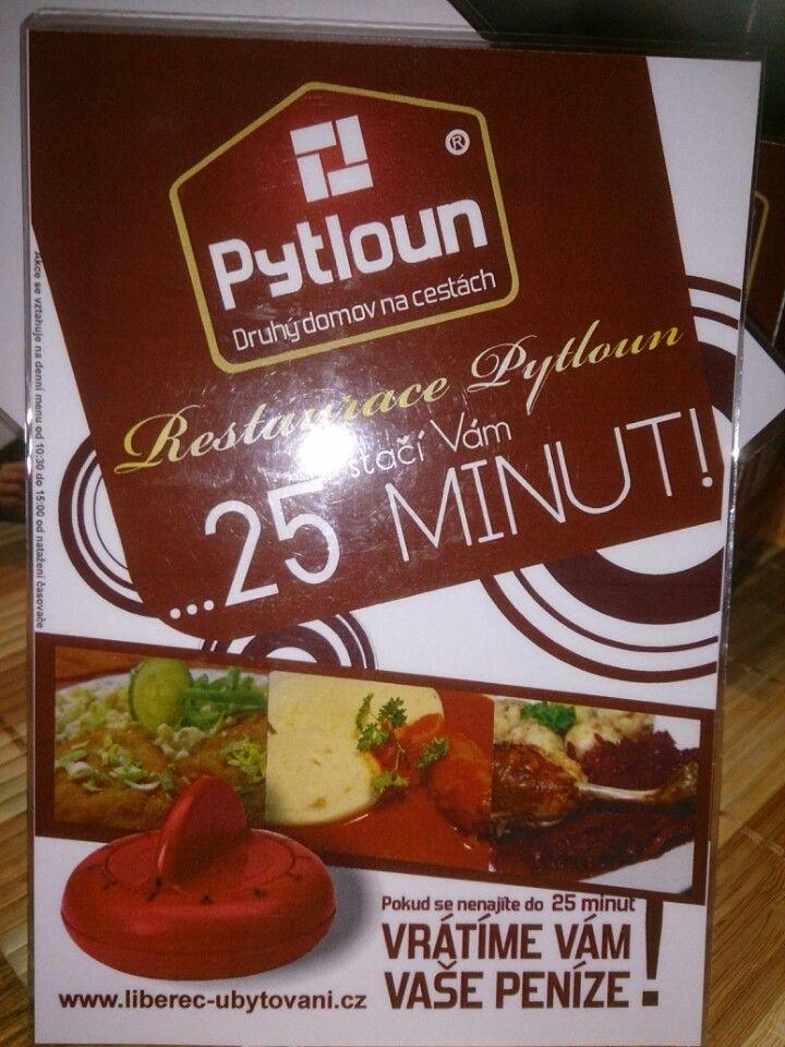 Pytloun Hotel *** Liberec ve městě Liberec 6