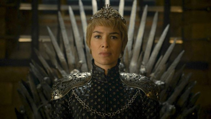 The amount of media coverage of Game of Thrones was a touch too much this summer, but this ranking of the political strategies o...