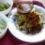 Paleo Taco Seasoning & Salad | Ultimate Paleo Guide