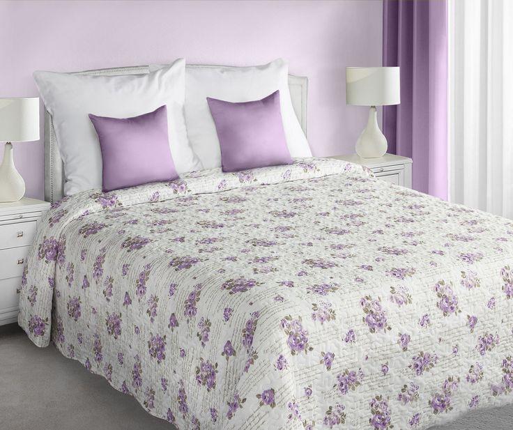 Lakás textil - ágytakarók